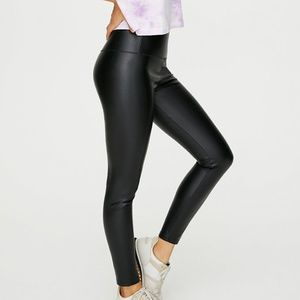 Wilfred Free - Daria Ankle Pant